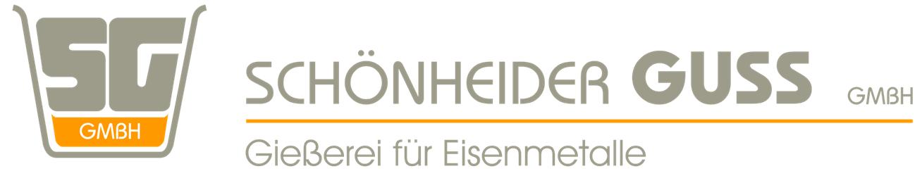 Logo-Schoenheider-Guss