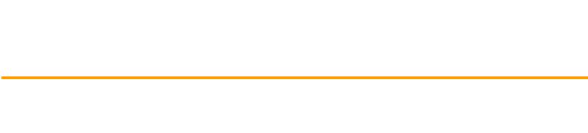 Logo_Footer_PC